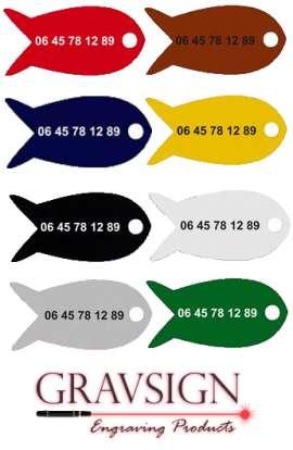 medaille-plexi-colore-poisson